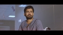 Yededho - Telugu (Lyric Video)/Vijay Antony