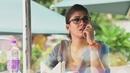 Vazhavudu (Lyric Video)/Vivek - Mervin, Vivek Siva & Sanjana Divaker Kalmanje
