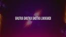Gutkha Lakkadi (Lyric Video)/G.V. Prakash Kumar