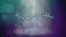 Nee Takkari Look Ke (Lyric Video)/Anirudh Ravichander