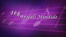 Ibbaniyali (Lyric Video)/Mahesh Patel