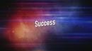 Success Sadhinchaga (Lyric Video)/James Vasanthan