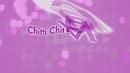 Chitti Chitti Adugaa (Lyric Video)/Ilaiyaraaja
