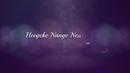 Heegeke Nange (Lyric Video)/Mahesh Patel