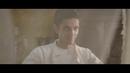 Sirikkadhey (Making Video)/Anirudh Ravichander