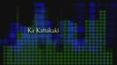 Ka Katukaki (Lyric Video)/Himesh Reshammiya