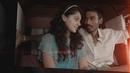 Yathe Yathe (Lyric Video)/G.V. Prakash Kumar