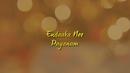 Endhaaka Nee Payanam - Female (Lyric Video)/Ilaiyaraaja