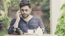Onnume Aagala (Lyric Video)/Anirudh Ravichander