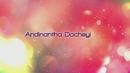 Andinantha Dochayi (Lyric Video)/James Vasanthan