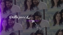 Pattu Poochi (Lyric Video)/G.V. Prakash Kumar