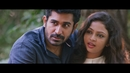 Ladukio (Lyric Video)/Vijay Antony