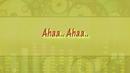 Aadu Bhayya Aadu - Remix (Lyric Video)/G.V. Prakash Kumar