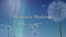 Mukundha Mukundha (Lyric Video)/Himesh Reshammiya