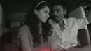 Porkkalam (Lyric Video)/G.V. Prakash Kumar