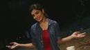 Peiyophobilia (Lyric Video)/Anirudh Ravichander