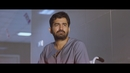 Yededho (Lyric Video)/Vijay Antony