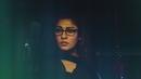 Ra Ra Ra (Lyric Video)/Vivek - Mervin & Anirudh Ravichander