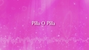 Pilla O Pilla (Lyric Video)/G.V. Prakash Kumar