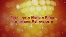 Thellipoyene Manase Paina (Lyric Video)/James Vasanthan