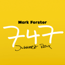 747 (Jugglerz Remix)/Mark Forster