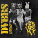 GOMF feat.BRIDGE/DVBBS