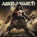 Berserker/Amon Amarth