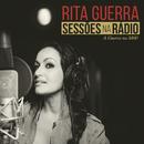 Sessões Na Rádio/Rita Guerra