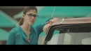 Ra Ra Ra (Making Video)/Vivek - Mervin & Anirudh Ravichander