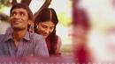 Idhazhin Oram (Lyric Video)/Anirudh Ravichander