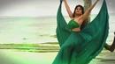 Mughaiyazhi (Lyric Video)/Radhan