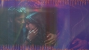Come on Girls (Lyric Video)/Anirudh Ravichander