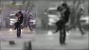Why This Kolaveri Di? (Lyric Video)/Anirudh Ravichander