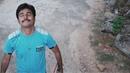 Nijamellam Maranthupochu (Lyric Video)/Anirudh Ravichander