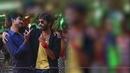 Local Boys (Lyric Video)/Anirudh Ravichander