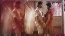 Kannazhaga (Lyric Video)/Anirudh Ravichander