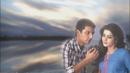 Saayndhu Saayndhu (Lyric Video)/Ilaiyaraaja