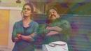 Vaazhavudu (Making Video)/Vivek - Mervin, Vivek Siva & Sanjana Divaker Kalmanje