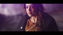 Veriyera (Lyric Video)/Anirudh Ravichander
