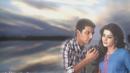 Sattru Munbu (Lyric Video)/Ilaiyaraaja