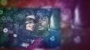 Po Nee Po (Remix) (Lyric Video)/Anirudh Ravichander
