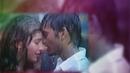 Po Nee Po (Lyric Video)/Anirudh Ravichander