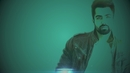 Pehli Goli (Lyric Video)/Hardy Sandhu
