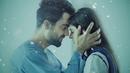 Karde Na Pyar (Lyric Video)/Hardy Sandhu
