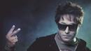 Whatsapp To Party (Lyric Video) feat.Raftaar/Bhaanu