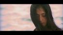 Call of the Lover/Sonu Kakkar