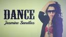 Dance (Lyric Video)/Jasmine Sandlas