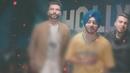 Dhakkan (Lyric Video)/Guri Lander