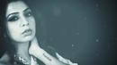 Zulfan (Lyric Video)/Jasmine Sandlas