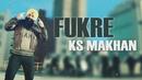 Fukre (Lyric Video)/K.S. Makhan